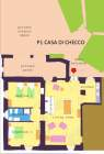apartment house of checco map